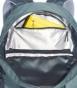 Спортивный рюкзак Deuter Spider 22 - фото 5