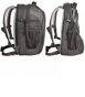 Спортивный рюкзак Deuter Spider 22 - фото 7