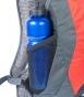 Спортивный рюкзак Deuter Spider 22 - фото 8