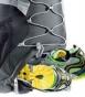 Спортивный рюкзак Deuter Spider 22 - фото 9