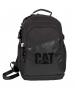 Рюкзак CAT Tracks Trace - фото 1