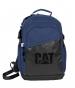 Рюкзак CAT Tracks Trace - фото 2