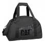 Сумка спортивно- дорожная CAT Tracks Token - фото 2