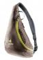 Сумка - рюкзак Deuter Tommy S - фото 3