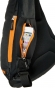Сумка - рюкзак Deuter Tommy S - фото 9