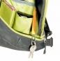 Сумка - рюкзак Deuter Tommy S - фото 10