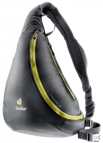 Сумка - рюкзак Deuter Tommy M