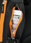 Сумка - рюкзак Deuter Tommy M - фото 9