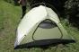 Палатка Terra Incognita Minima 4 - фото 4