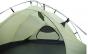 Палатка Terra Incognita Minima 4 - фото 5