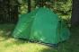 Палатка Terra Incognita Minima 4 - фото 13