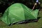 Палатка Terra Incognita Minima 4 - фото 14