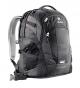 Городской рюкзак Deuter Giga Office Pro 32 - фото 1