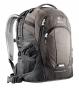 Городской рюкзак Deuter Giga Office Pro 32 - фото 3