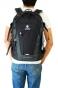 Городской рюкзак Deuter Giga Office Pro 32 - фото 4