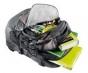 Городской рюкзак Deuter Giga Office Pro 32 - фото 6