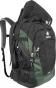 Городской рюкзак Deuter Giga Office Pro 32 - фото 7