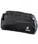 Городской рюкзак Deuter Giga Office Pro 32 - фото 8