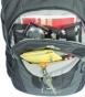 Городской рюкзак Deuter Giga Office Pro 32 - фото 9