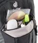 Городской рюкзак Deuter Giga Office Pro 32 - фото 10