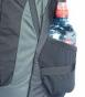 Городской рюкзак Deuter Giga Office Pro 32 - фото 11