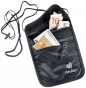 Карман бумажник Deuter Security Wallet II - фото 1