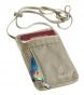 Карман бумажник Deuter Security Wallet I - фото 2