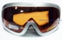 Маска лыжная Rucanor Civetta - фото 1