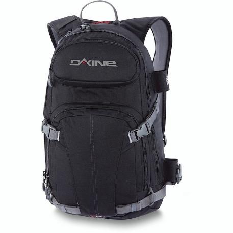 Рюкзак Dakine Heli Pro 20L