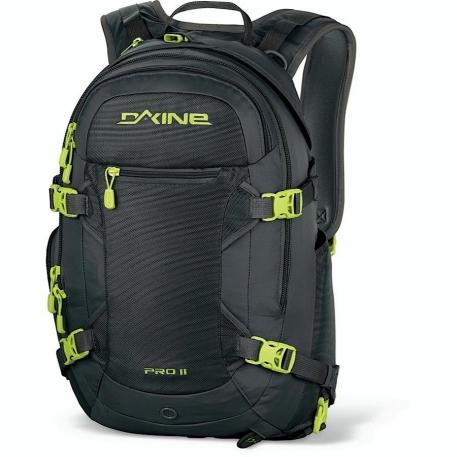 Рюкзак Dakine Pro II 26L