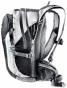 Велорюкзак Deuter Compact Air EXP 8 SL - фото 5