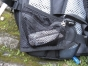 Велорюкзак Deuter Compact Air EXP 8 SL - фото 11