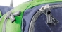 Велорюкзак Deuter Compact Air EXP 8 SL - фото 13