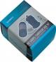 Аккумуляторный фонарь Baladeo Set Light USB Charger N7 - фото 5