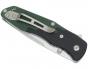Нож складной Enlan Bee L04-G10 - фото 2
