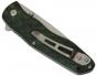 Нож складной Enlan Bee L04-GN - фото 2