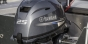 Лодочный мотор Yamaha F25 GWHS - фото 2