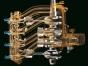 Лодочный мотор Yamaha F60FETL - фото 6