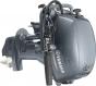 Лодочный мотор Yamaha F9.9JMHL - фото 4