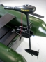 Надувная лодка Adventure T-270PN - фото 11