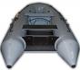 Надувная лодка Adventure T-270KN - фото 15