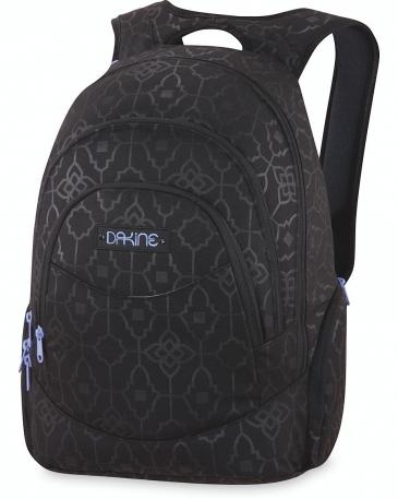Рюкзак женский Dakine Prom 25L