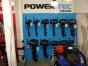 Лодочный мотор Powertec 40 AMHS - фото 4