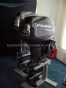 Лодочный мотор Powertec 40 AWRS - фото 5