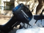 Лодочный мотор Powertec 40 AERTS - фото 4