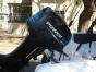 Лодочный мотор Powertec 40 AERTL - фото 4