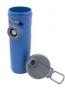 Кружка Stanley Mountain Evolution 0.59L синяя - фото 4
