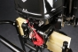 Лодочный мотор Suzuki DT15AS - фото 8