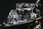 Лодочный мотор Suzuki DT15AS - фото 9