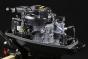 Лодочный мотор Suzuki DT15AS - фото 10